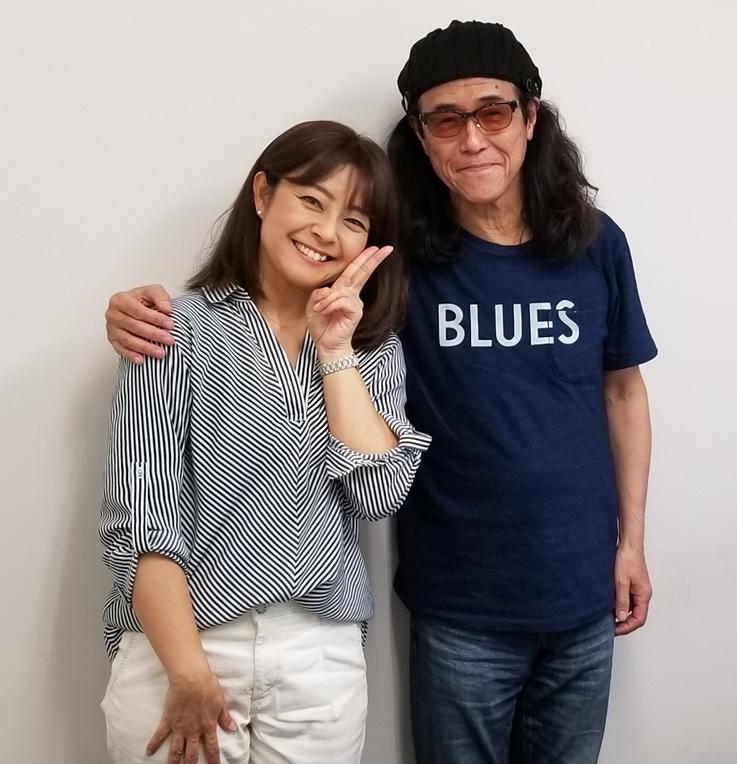 20180531_shiogama