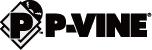 p-vine_logo
